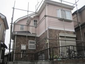 町田E様邸